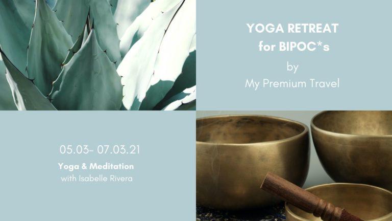 yoga_retreat_germany_meditation