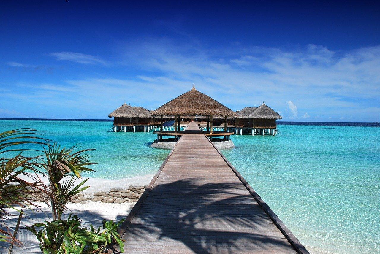 Urlaub_Maledivien