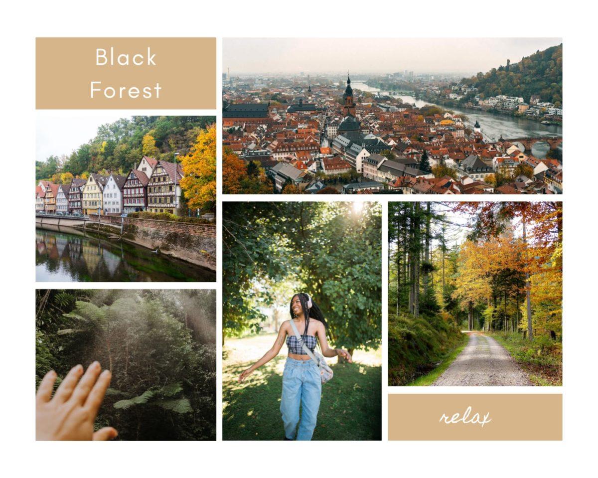 schauinsland_black_forest
