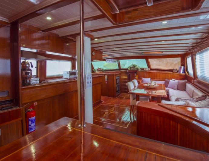 chillarea_turkey_boat_luxury