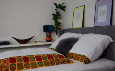 hotel_room_kenya