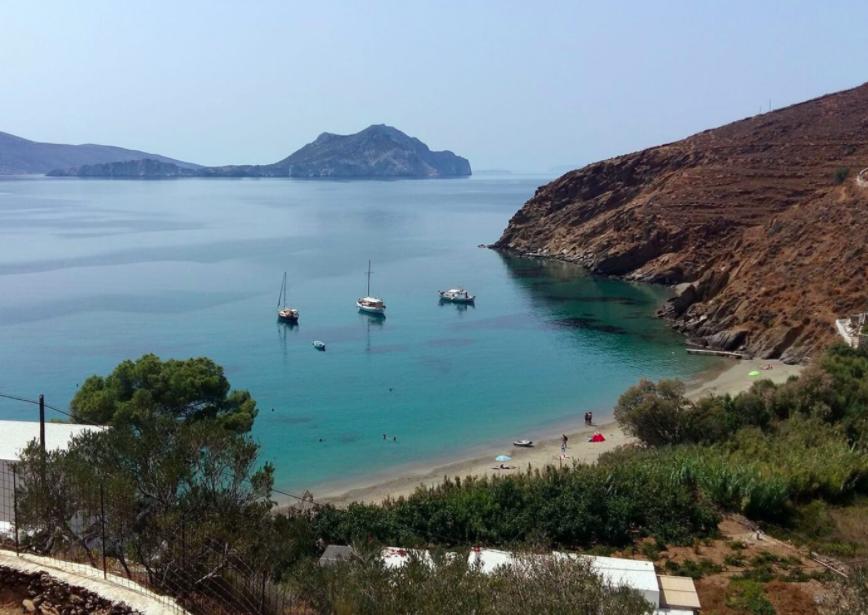 petradi_amorgos_islands_greece_bay_beach