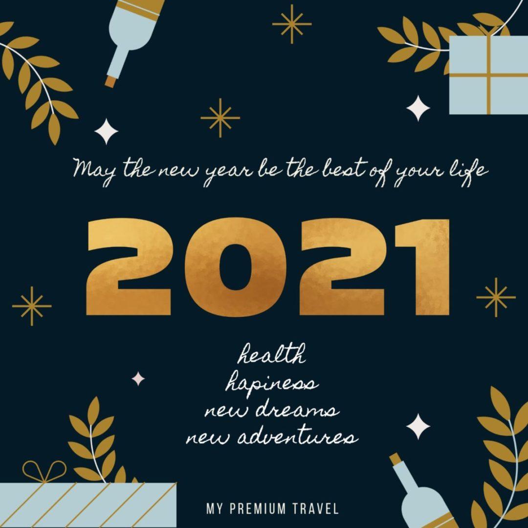 new_years_eve_celebration