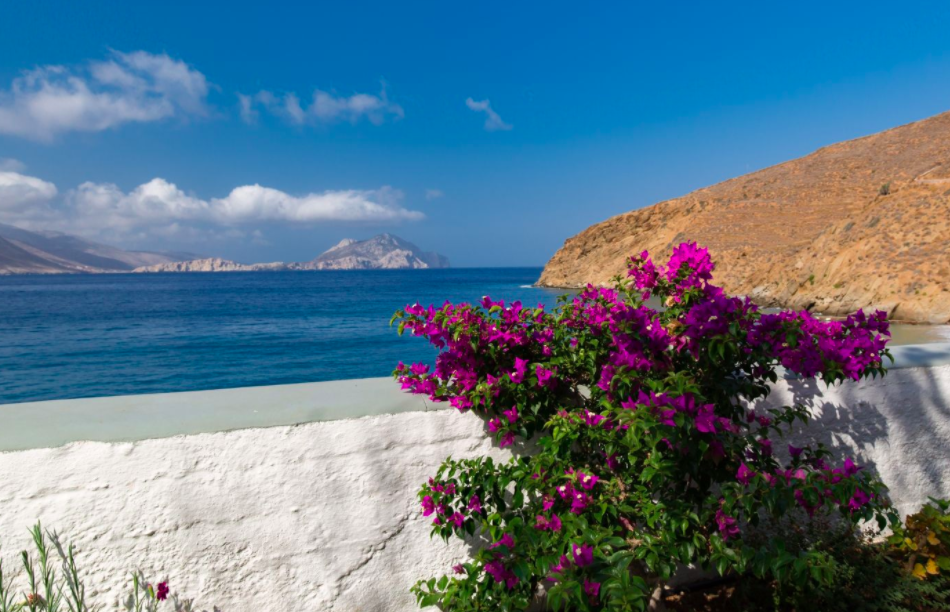 petradi_vacation_greece_amorgos_cyclades_islands