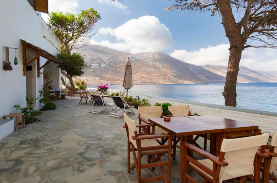 petradi_amorgos_vacation_cyclades_islands_greece