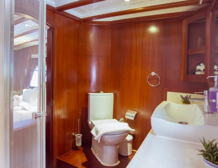 sanitary_bathroom_toilette_loom