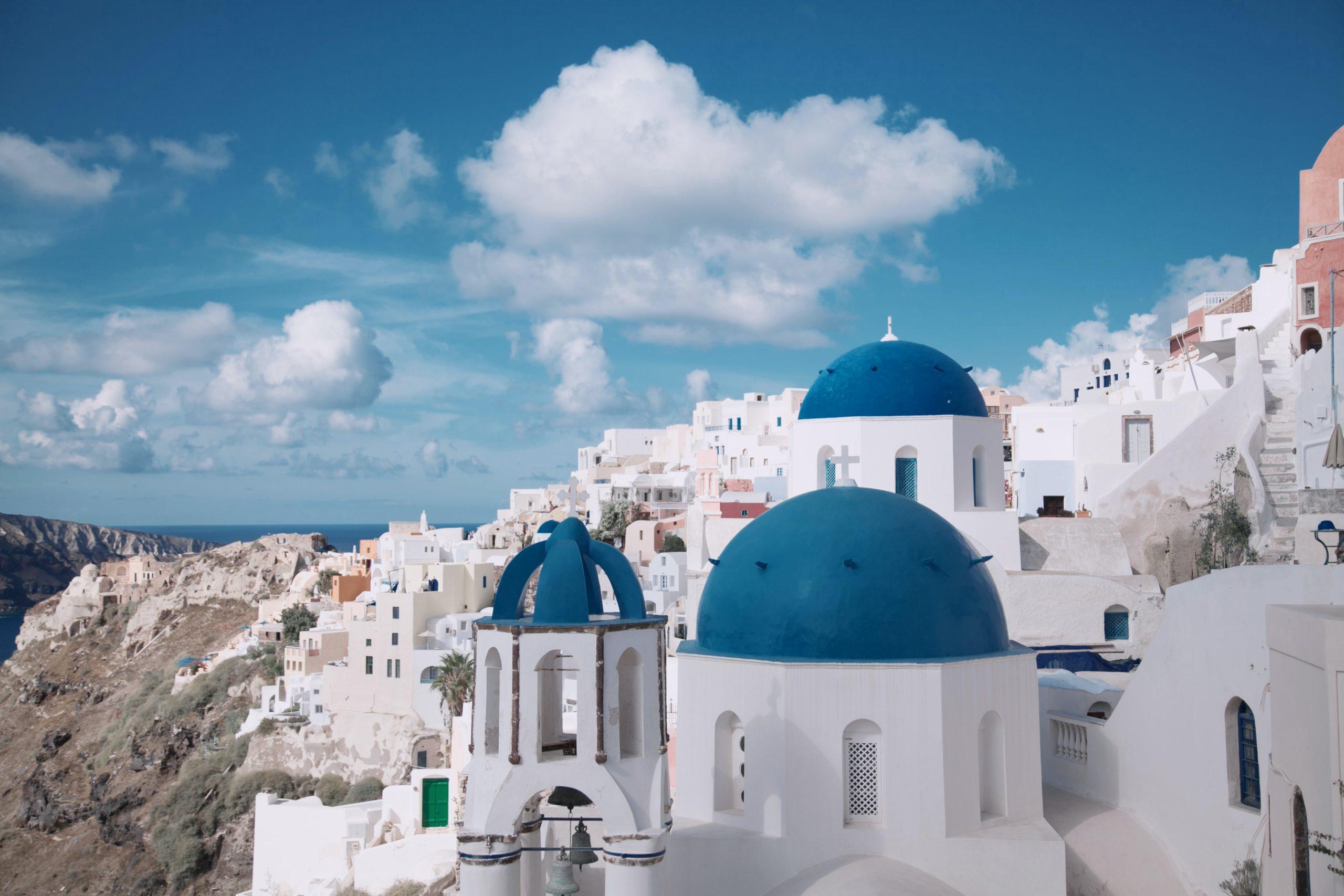 santorini_landscapes_beautiful_cyclades_greece