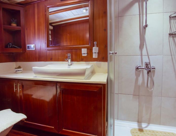 shower_bathroom_highclass