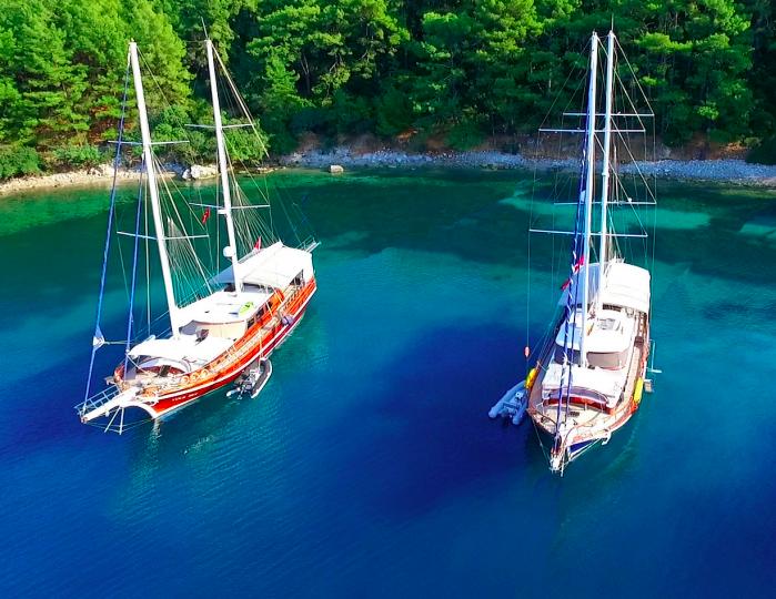 yacht_luxury_rich_millionaires